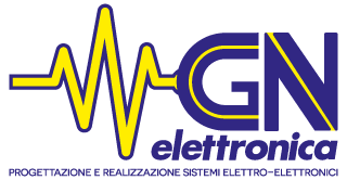 GN ELETTRONICA